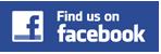 find-us-on-facebook-logo-vector