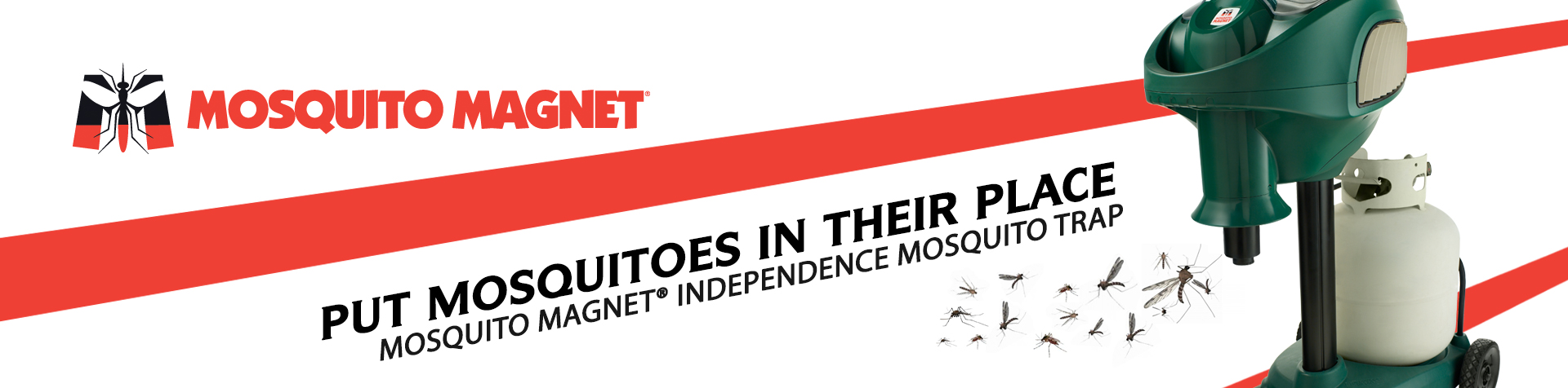 mosquito-magnet-independence_02