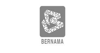 news-logo_04
