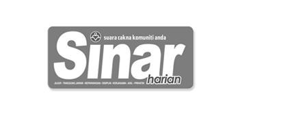 news-logo_05