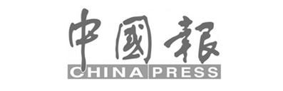news-logo_07