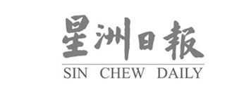 news-logo_08